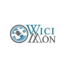 Logo WiciMôn
