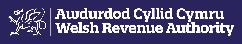 Logo Awdurdod Cyllid Cymru